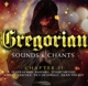 Various :Gregorian Sounds & Chants Vol.2