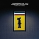 Jamiroquai :Travelling Without Moving