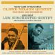 Nelson,Oliver Quintet/Winchester,Lem Sextet :Takin' Care Of Business/Lem's Beat