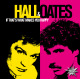 Hall & Oates :If That's What Makes You Happy