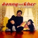 Sonny & Cher :Collection