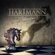 HARTMANN :Shadows & Silhouettes