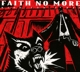 Faith No More :King For A Day...Fool For A Lifetime (Deluxe Edt.)