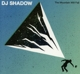 DJ Shadow :The Mountain Will Fall