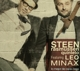 Rasmussen,Steen Quinteto Feat. Minax,Leo :Lo Mejor De Cada