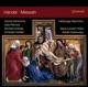 Dubrovsky/Salzburger Bachchor/Bach Consort Wien :Messias