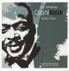 Basie,Count :Basie Talks: Count Basie Jazz Anthology