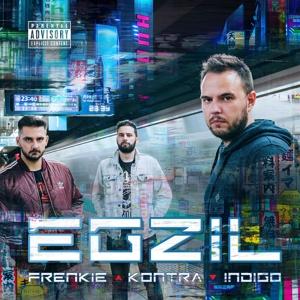Frenkie/Kontra/Indigo