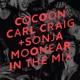 Various :Cocoon Ibiza mixed by Carl Craig