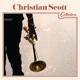 Scott,Christian :Christian Scott Collection
