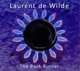 De Wilde,Laurent :The Back Burner