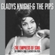 Knight,Gladys & The Pips :The Empress Of Soul