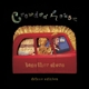 Crowded House :Together Alone (Deluxe Edt.)
