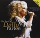 Parton,Dolly :The Best Of