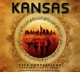 Kansas :Live Confessions (From New York To Omaha)