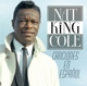 Cole,Nat King :Canciones En Espanol
