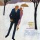 Hodges,Johnny Septet :Blues-A-Plenty
