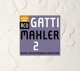 Cargill,Karen/Gatti,Daniele/RCO :Sinfonie 2
