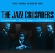 Jazz Crusaders,The :Anthology