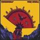 Turbowolf :Two Hands (Vinyl+CD)