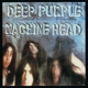 Deep Purple :Machine Head