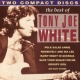 White,Tony Joe :The Best Of Tony Joe White