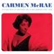 McRae,Carmen :Her Finest Decca Recordings
