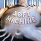 Soft Machine :Six