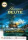 Michaelis,Torsten :Sharpes Beute MP3