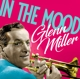 Miller,Glenn :In The Mood