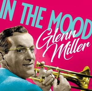 Miller,Glenn