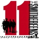 Smithereens,The :11
