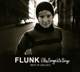 Flunk :The Songs We Sing-Best Of 2002-2012