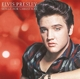 Presley,Elvis :Songs For Christmas