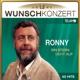 Ronny :Wunschkonzert,Ein Stern geht auf