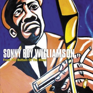 Williamson,Sonny Boy