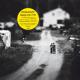 Lien,Helge Trio :Natsukashii (180 Gramm Vinyl)