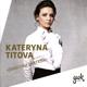 Titova,Kateryna :Quasi una fantasia