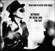 Ono,Yoko & Plastic Ono Band :Between My Head And The Sky