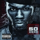 50 Cent :Best Of