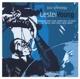 Young,Lester :Jazz Anthology