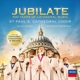 Jones/Carwood/ST Paul's Cathedral Choir :Jubilate: 500 Years Of Cathedral Music