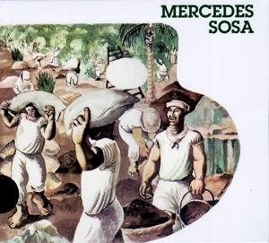 Sosa,Mercedes