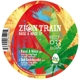 Zion Train :Just Say Who EP