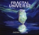 Fractal Universe :Engram Of Decline