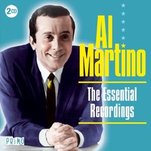 Martino,Al