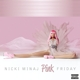 Minaj,Nicki :PINK FRIDAY (NEW VERSION)
