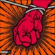 Metallica :St.Anger