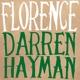 Hayman,Darren :Florence