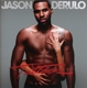 Derulo,Jason :Tattoos (Deluxe Edition)